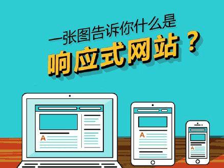 成都网站建设,成都做网站,成都网站优化